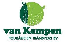 Van Kempen Fourage